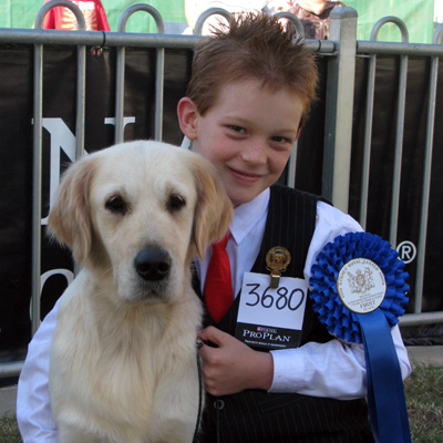 junior-handlers-kyall-and-topaz1